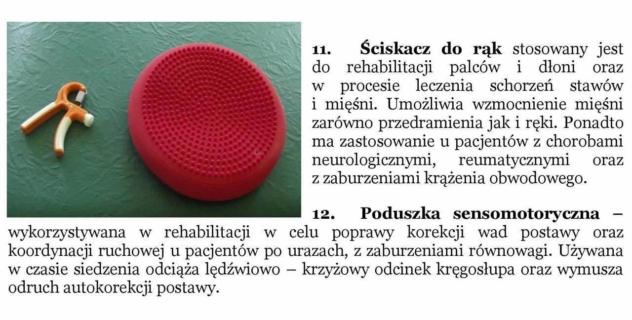 NOWY SPRZĘT REHABILITACYJN1-page-005 (Kopiowanie)