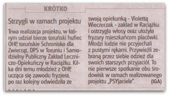 prasa11