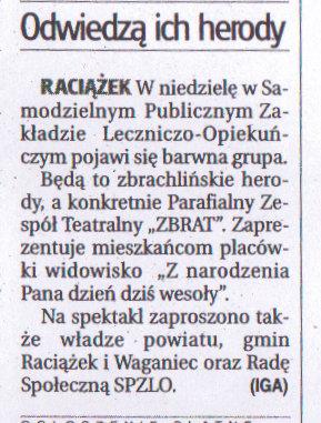 prasa22