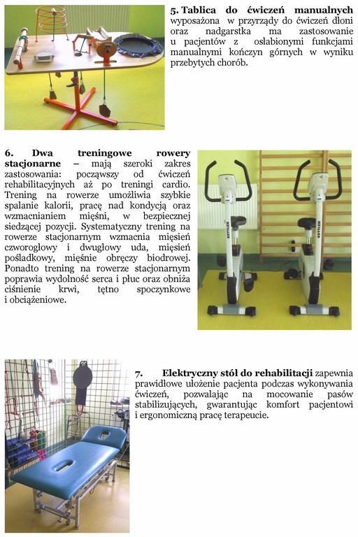 NOWY SPRZĘT REHABILITACYJN1-page-003 (Kopiowanie)